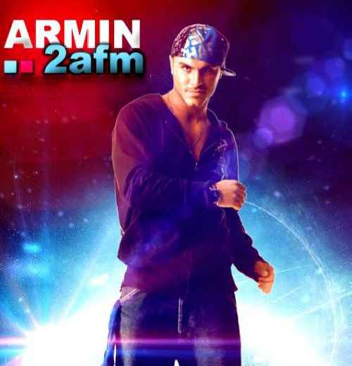 http://dl.smusic.ir/Armin%202AFM%20-%20Mesle%20To%20Hich%20Jayi%20Nadidam.jpg